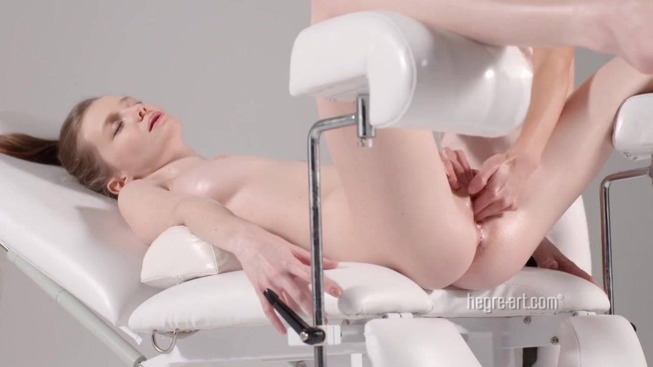 оргазм женщины на массажном кресле видео несомненно
