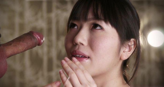 подружки сперма в рот японки стерва решила подразнить